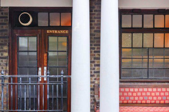 film-location-hire-pub-hammersmith-london-w6-5