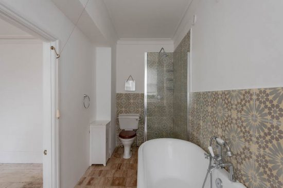 flat-for-sale-wangford-suffolk-NR34-unique-property-company