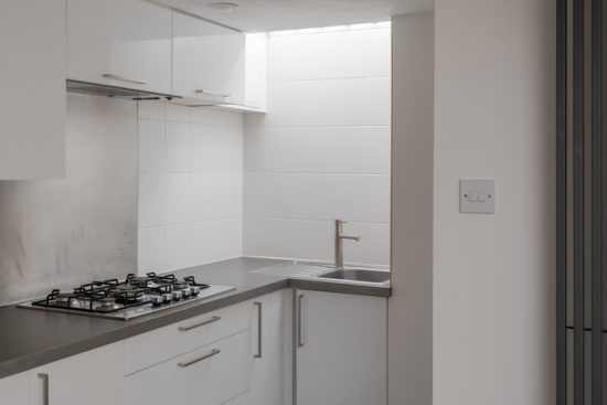 flat-to-let-the-grove-ealing-unique-property-company12