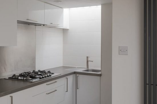 flat-to-let-the-grove-ealing-unique-property-company12.jpg