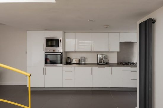 flat-to-let-the-grove-ealing-unique-property-company13.jpg