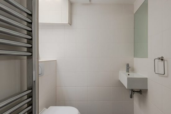 flat-to-let-the-grove-ealing-unique-property-company17.jpg
