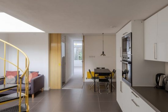 flat-to-let-the-grove-ealing-unique-property-company18.jpg