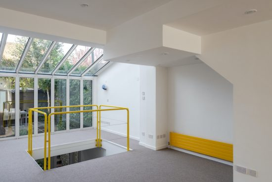 flat-to-let-the-grove-ealing-unique-property-company2