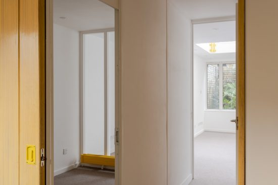 flat-to-let-the-grove-ealing-unique-property-company20