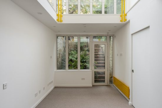 flat-to-let-the-grove-ealing-unique-property-company21