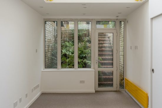 flat-to-let-the-grove-ealing-unique-property-company22