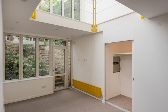 flat-to-let-the-grove-ealing-unique-property-company23