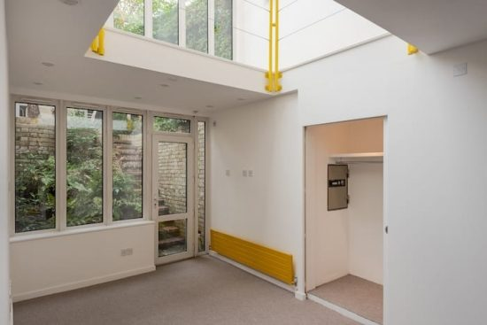 flat-to-let-the-grove-ealing-unique-property-company23.jpg