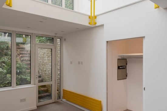 flat-to-let-the-grove-ealing-unique-property-company24