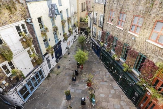 freehold-building-neals-yard-covent-garden-for-sale-unique-property-company17.jpg