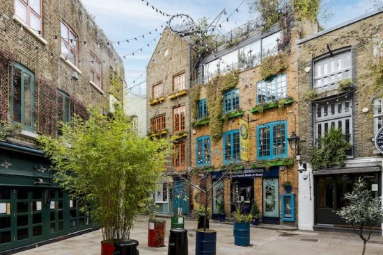 freehold-building-neals-yard-covent-garden19.jpg