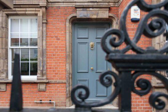 front-door-salisbury-street-acton-w3.jpg