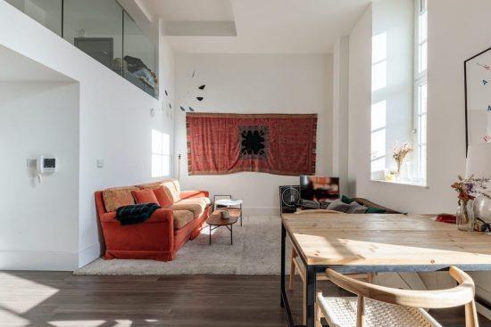 furnishing-reception-kitchen-open-plan-hackney-E2.jpg