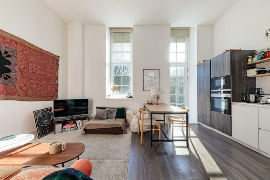 furnishing-reception-open-plan-hackney-E2.jpg