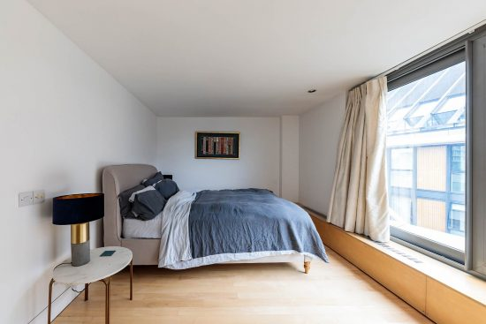 gallery-lofts-hopton-street-se1-to-rent-unique-property-company11