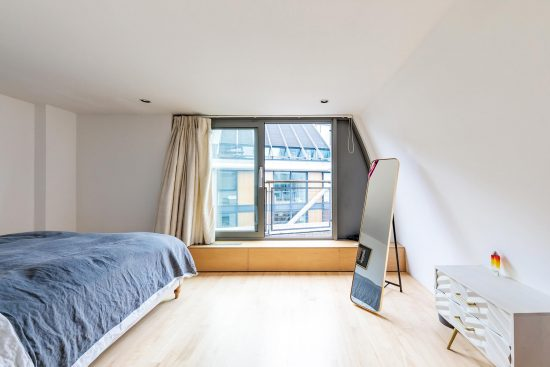 gallery-lofts-hopton-street-se1-to-rent-unique-property-company12