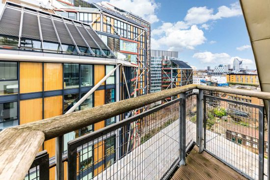 gallery-lofts-hopton-street-se1-to-rent-unique-property-company13
