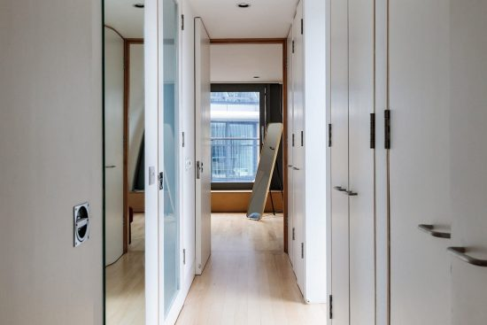 gallery-lofts-hopton-street-se1-to-rent-unique-property-company14