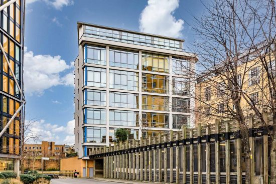 gallery-lofts-hopton-street-se1-to-rent-unique-property-company15