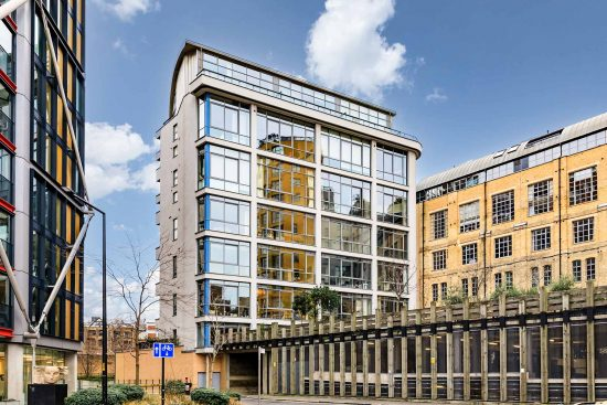 gallery-lofts-hopton-street-se1-to-rent-unique-property-company16