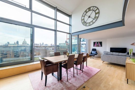 gallery-lofts-hopton-street-se1-to-rent-unique-property-company2