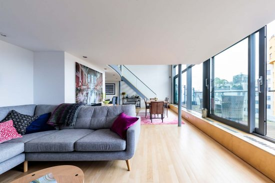 gallery-lofts-hopton-street-se1-to-rent-unique-property-company3