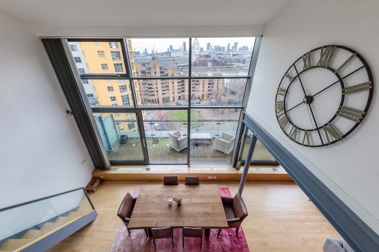 gallery-lofts-hopton-street-se1-to-rent-unique-property-company4