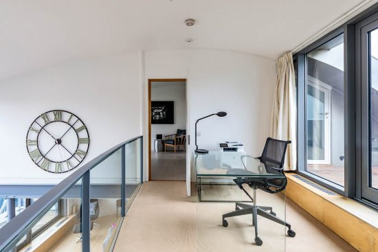 gallery-lofts-hopton-street-se1-to-rent-unique-property-company5