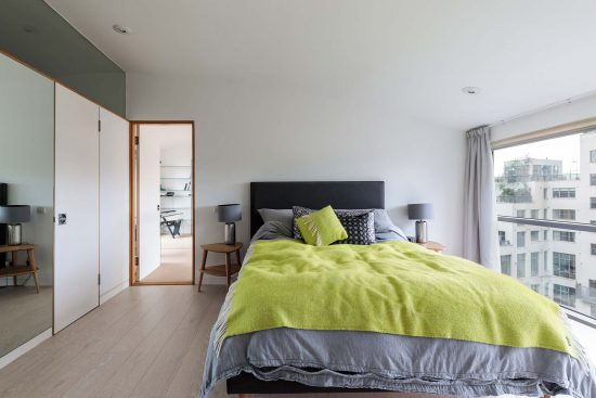 gallery-lofts-hopton-street-se1-to-rent-unique-property-company7