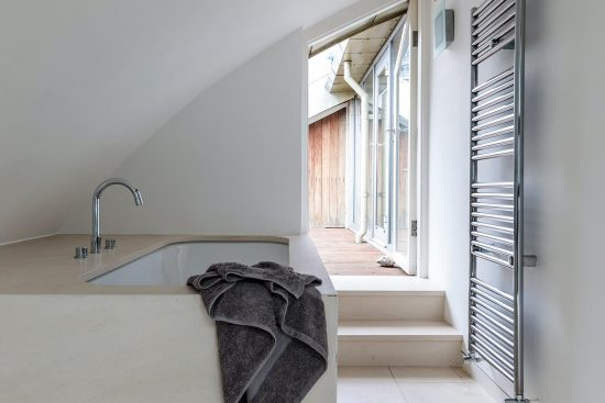 gallery-lofts-hopton-street-se1-to-rent-unique-property-company8