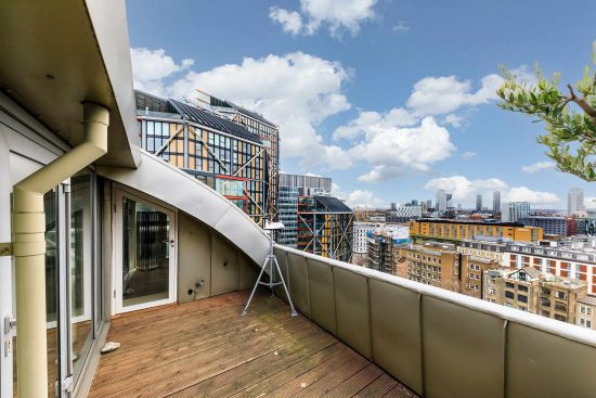 gallery-lofts-hopton-street-se1-to-rent-unique-property-company9