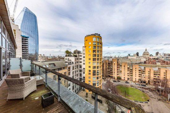 gallery-lofts-hopton-street-se1-to-rent1