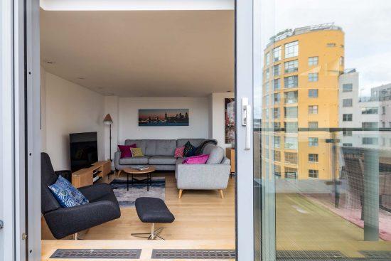 gallery-lofts-hopton-street-se1-to-rent10