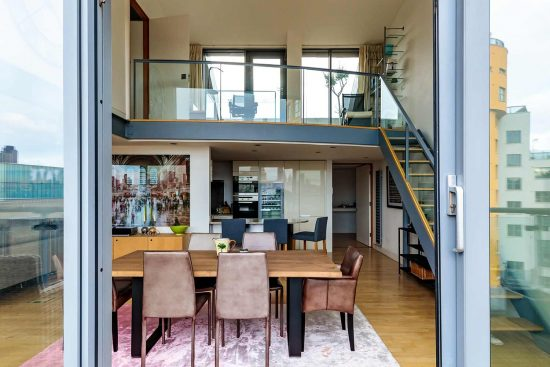 gallery-lofts-hopton-street-se1-to-rent11