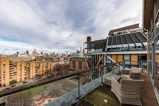 gallery-lofts-hopton-street-se1-to-rent2