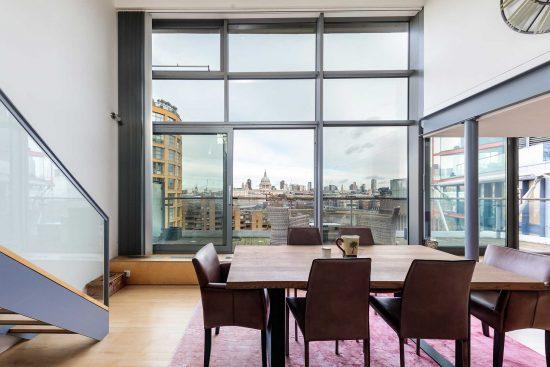gallery-lofts-hopton-street-se1-to-rent3