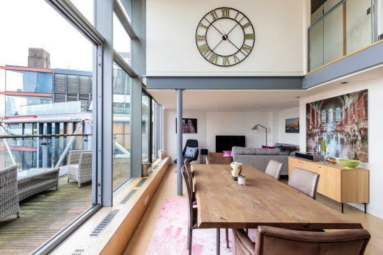 gallery-lofts-hopton-street-se1-to-rent5