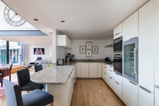 gallery-lofts-hopton-street-se1-to-rent6