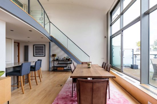 gallery-lofts-hopton-street-se1-to-rent8