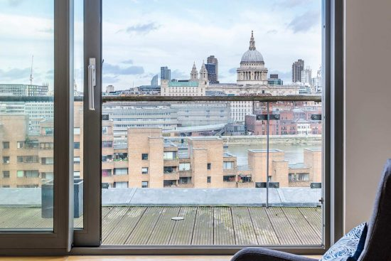 gallery-lofts-hopton-street-se1-to-rent9