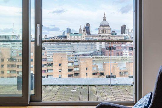 gallery-lofts-hopton-street-se1-to-rent9