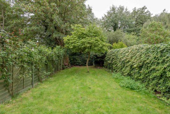 garden-Umfreville-Road-green-lanes-n4