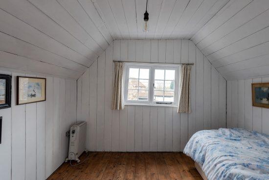 georgian-house-new-romney-tn28-for-sale-unique-property-company-16.jpg