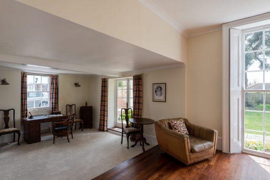 georgian-house-new-romney-tn28-for-sale-unique-property-company-5-1.jpg