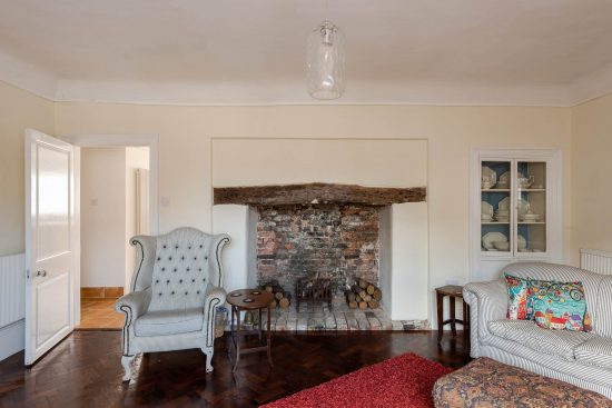 georgian-house-new-romney-tn28-for-sale-unique-property-company-8-1.jpg