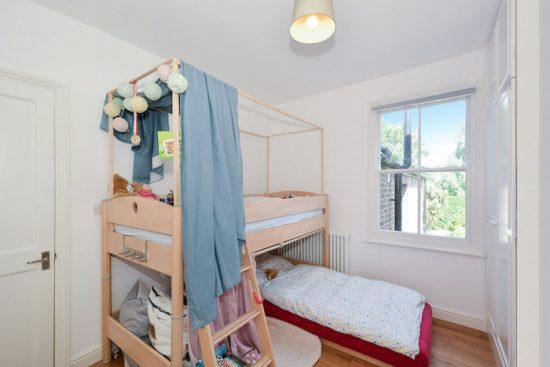 gomm-road-london-se16-to-let-unique-property-company