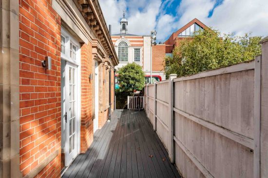 ground-floor-terrace-salisbury-street-acton-w3.jpg