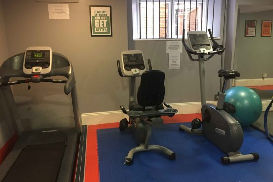gym-warehouse-conversion-two-bedroom-rotherhithe-street-se16-2