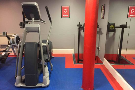 gym-warehouse-conversion-two-bedroom-rotherhithe-street-se16